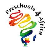 Logo-for-Preschools-4-Africa-Affliated-S