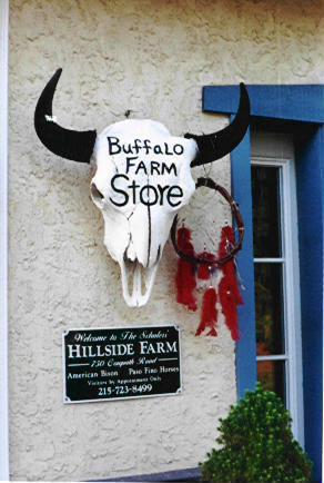 Meat sales list - Buffalo store.jpg