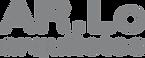 ARlo_Logo_Padrao.png