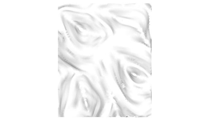 Chedly Atallah, rendu 3D lignes habitées