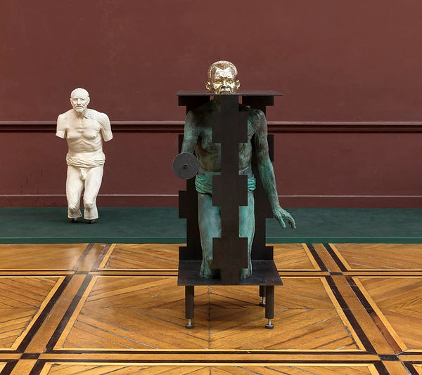 ParisUpdate-Musee-des-beaux-arts-Sculptu