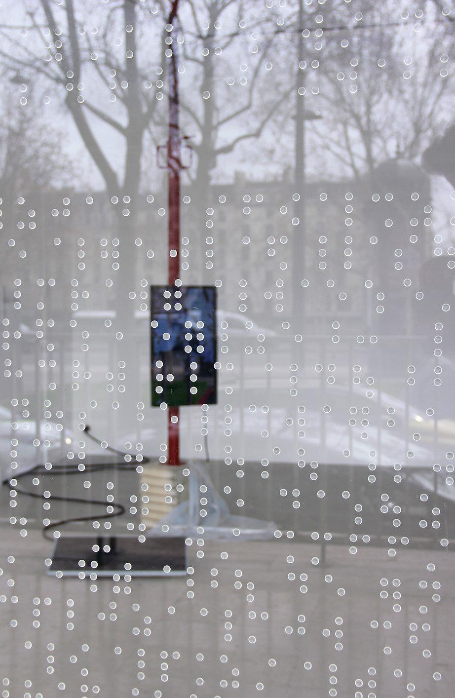Chedly Atallah_Drip Drop The Rain_Curatrice Claire Luna (3).jpg