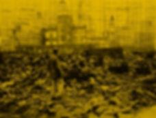 Montage photo Hiroshima Chedly Atallah