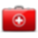 first-aid-kit-icon-256x256.png