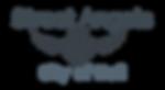 LogoMakr_9aOeKZ.png