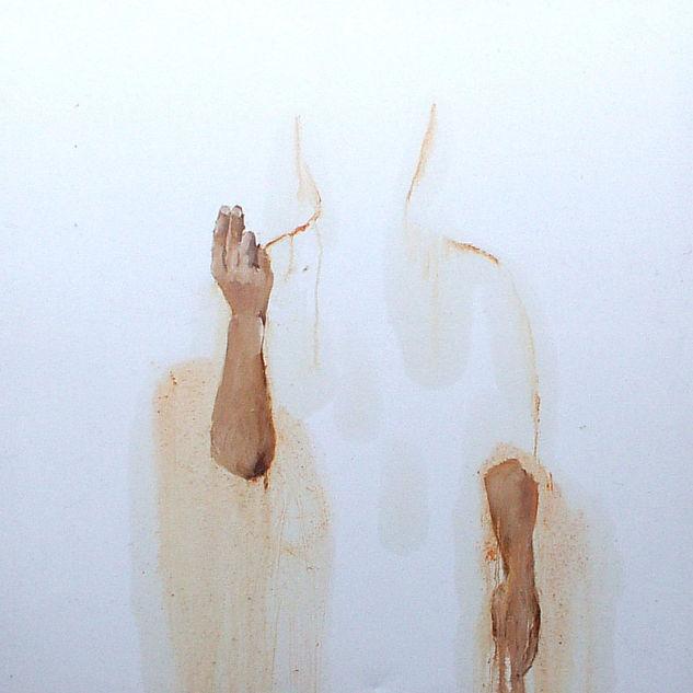 Justice, 2006