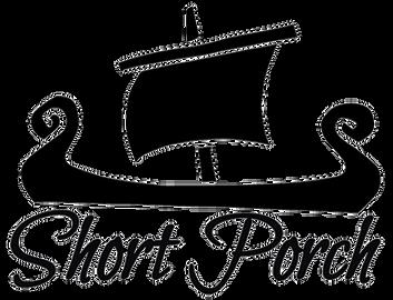 black_short_porch_logo.png