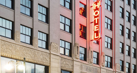 A experiência Hoteleira está mudando muito além dos protocolos de limpeza
