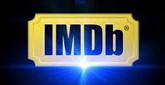 imdb image.jpeg