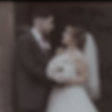 Screen Shot 2019-06-10 at 13.22.57.png