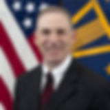 Colonel Douglas L. Loverro, USAF (Ret) .