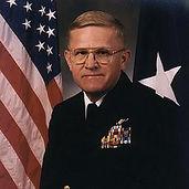 Vice Admiral Lyle Bien.jpg