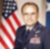 Maj. Gen. D.G. Hard.jpg