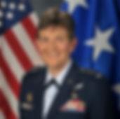 Gen. E.M. Pawlikowski.jpg