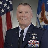 Lt.Gen J.K. McLaughlin.jpg