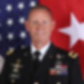 Brigadier Gen. T.R. Coffin.jpg
