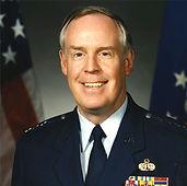 Gen. T.S. Moorman Jr..jpg