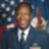 Gen. Lester L. Lyles.jpg