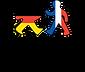 APEG_logo_text_website_vector.png