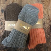 alpaca socks.JPG