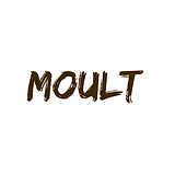 Moult square (1).png