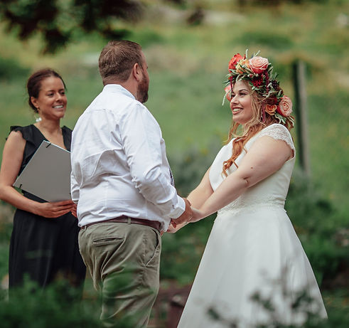 North Wales Celebrant. Humanist Approach. The Snowdonia Celebrant North Wales Bespoke weddings and elopements
