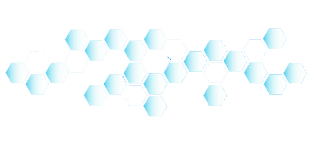 abstract-hexagon-space-background_77417-