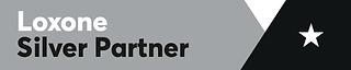 Loxone_Logo-Partner_Silver_2019.png
