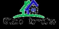 CD Logo NoBG With Name.png