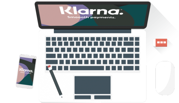 Klarna-checkout-nettside-bilde-3-600x346