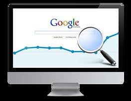 google-seo-search.png