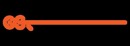 YallCatchin_Logo_FishingRodeo_DIVIDER%20
