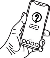 Phone Clipart.png