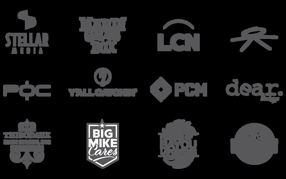 Brands-01-01.png