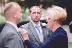 Mr and Mrs Hughes (9 of 115).jpg