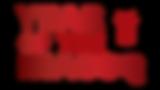 YOTM_logo_red_large.png