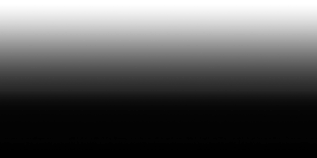 Black-Trans-GradientC_1200x600.png