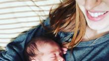 10 Ways Pediatric Chiropractic Will Improve Your Child's Health
