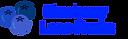 LogoMakr_9ADOfZ-1.png