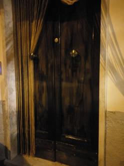 Front Door from Outside.jpg