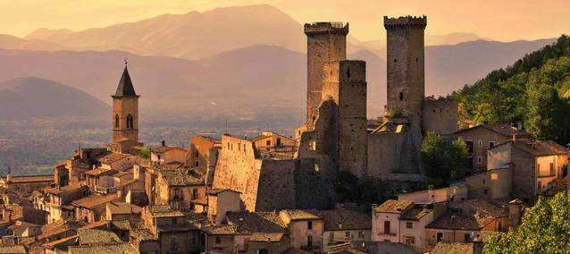 Home-Abruzzo-Holiday-Rental-Vacation-Ren