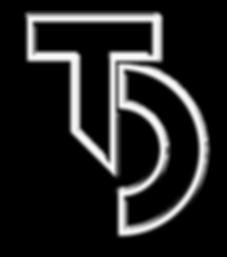 B-TD-Logo-weiss-ING_18981_00767.png