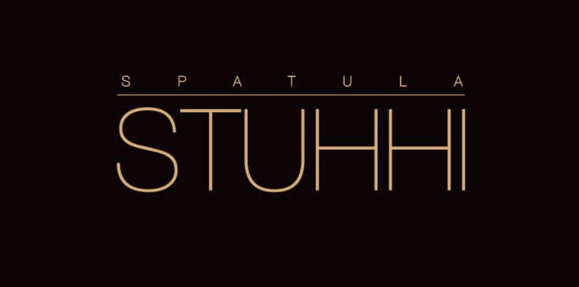 Spatula-Stuhhi.jpg
