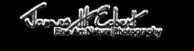 jhe_Logo_3 BLK.png