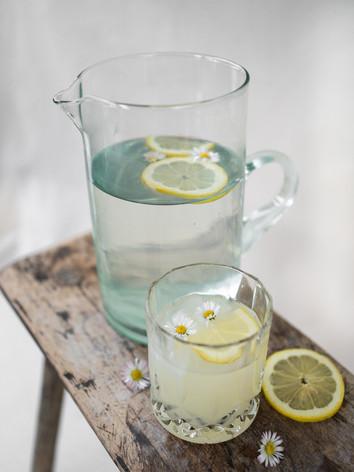 Zitrone 2.jpg