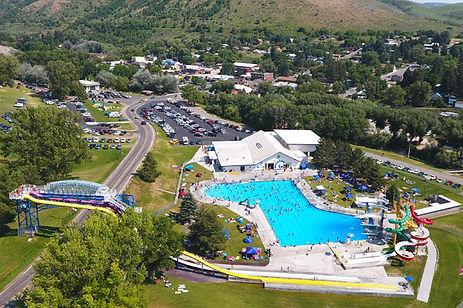 lava-hot-springs-water-park-pool.jpg