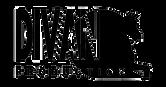 PARTENAIRE - Divan Production