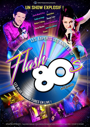 FLYER - FLASH 80'S - Les Experts.jpg