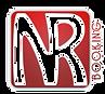 PARTENAIRE - NR Booking