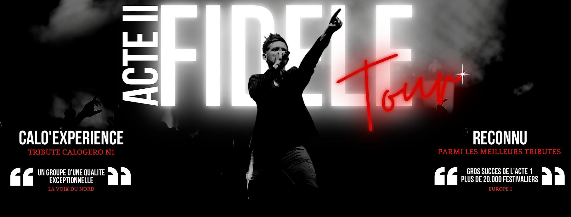 fidele (5).png